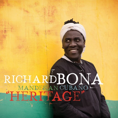 richardbona-heritage-artwork